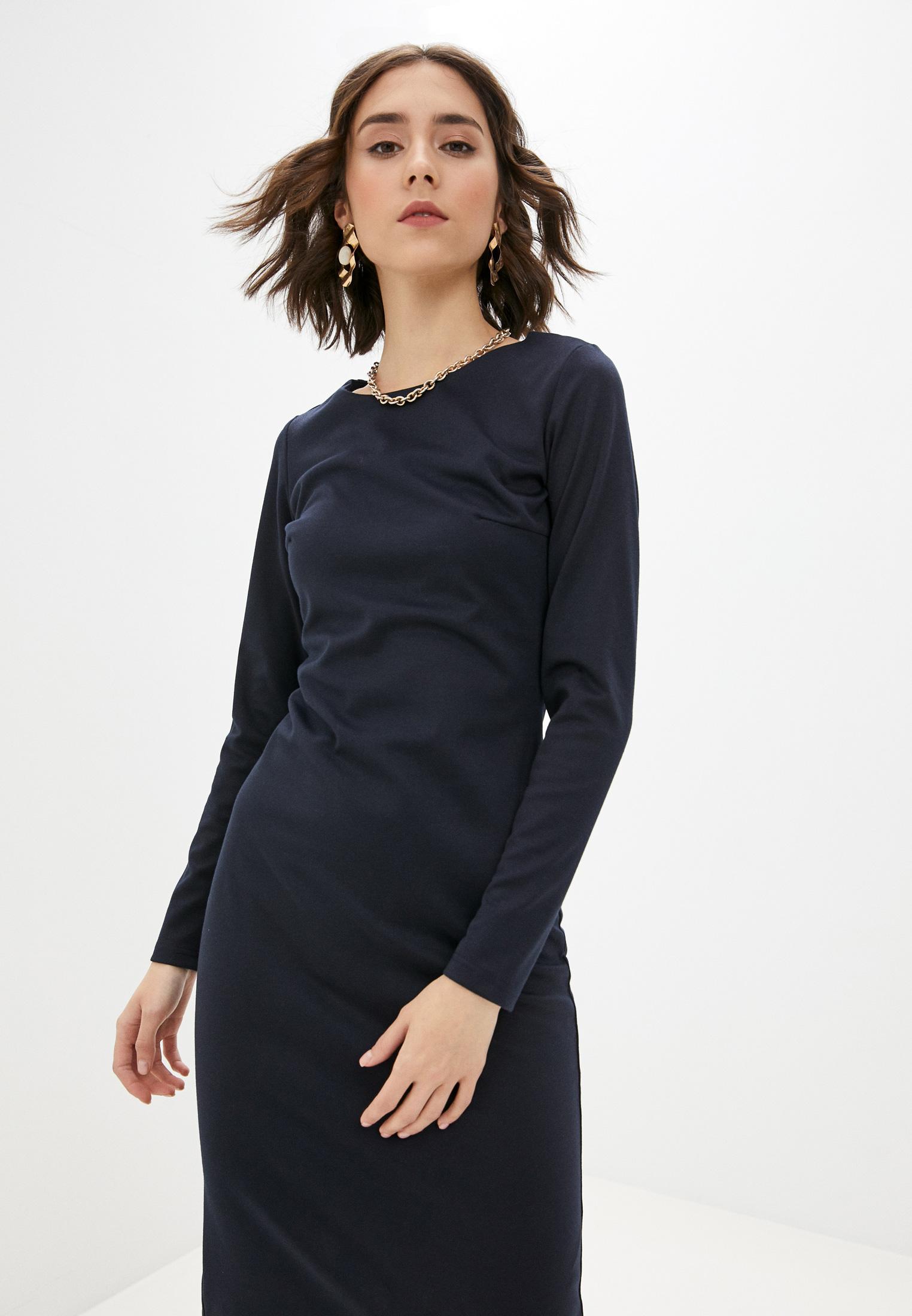 Платье Toku Tino TT8513088a/