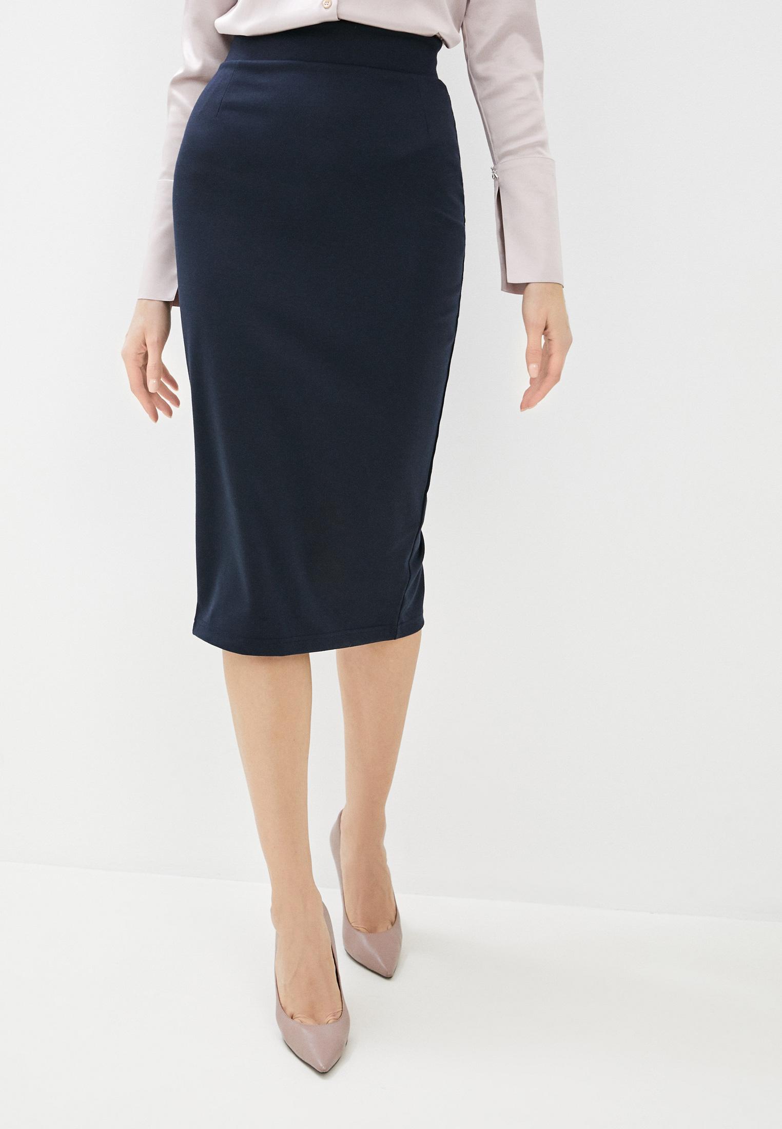 Узкая юбка Toku Tino TT8518027b/: изображение 1