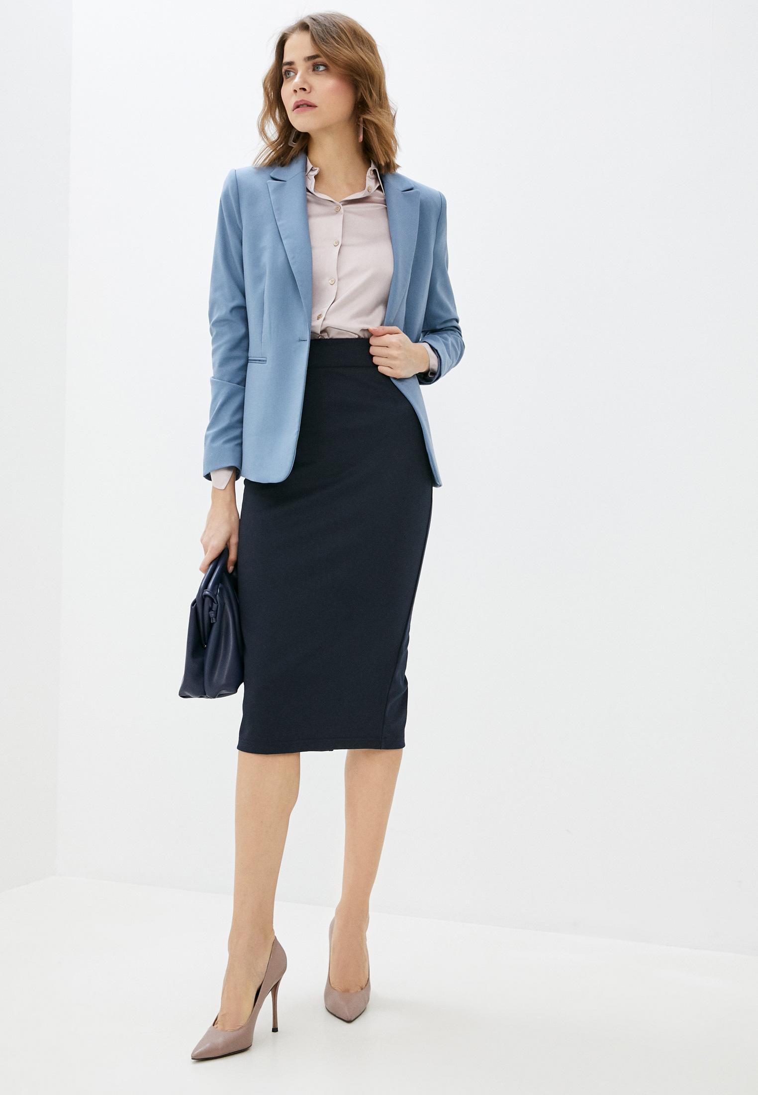 Узкая юбка Toku Tino TT8518027b/: изображение 2