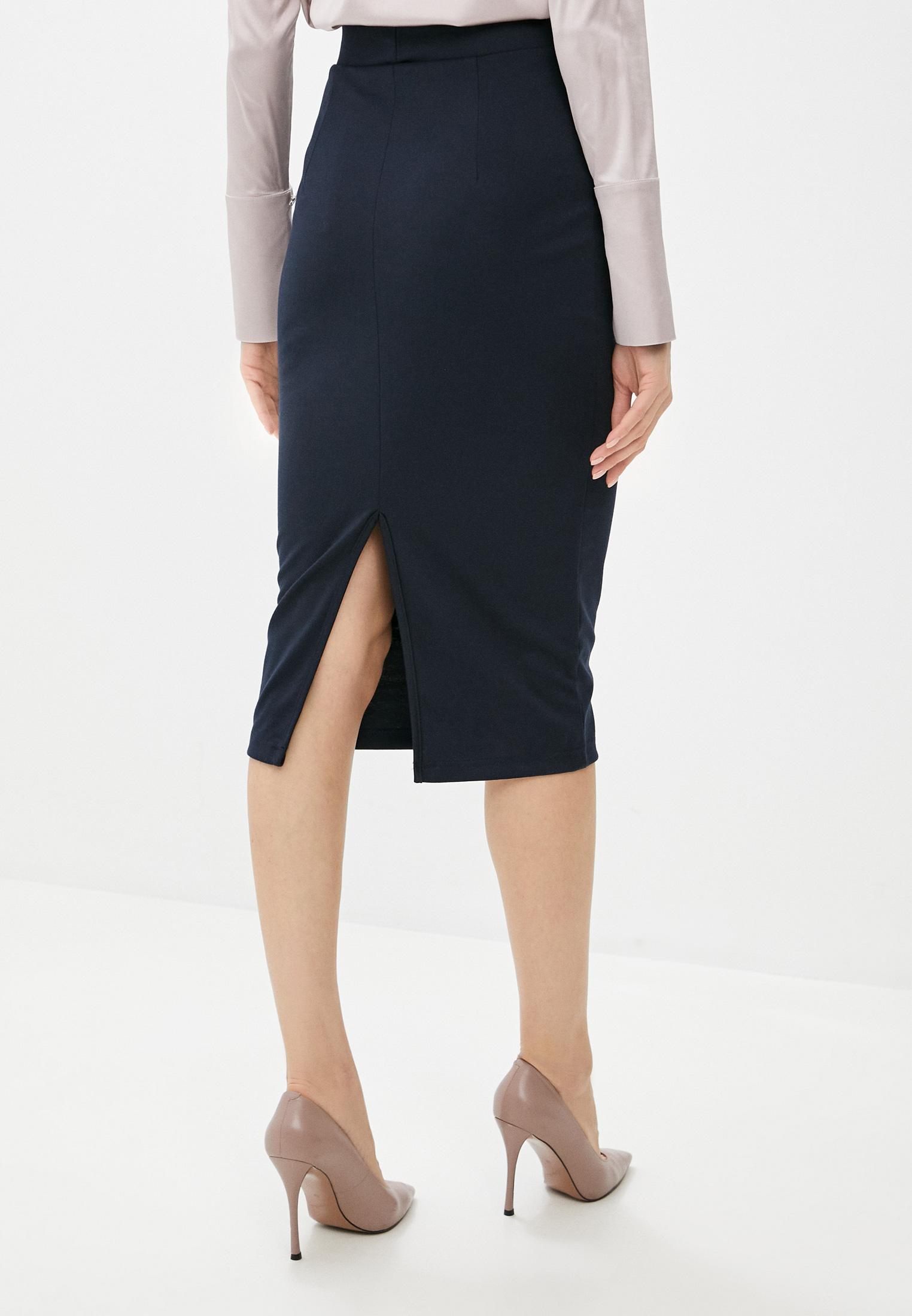 Узкая юбка Toku Tino TT8518027b/: изображение 3