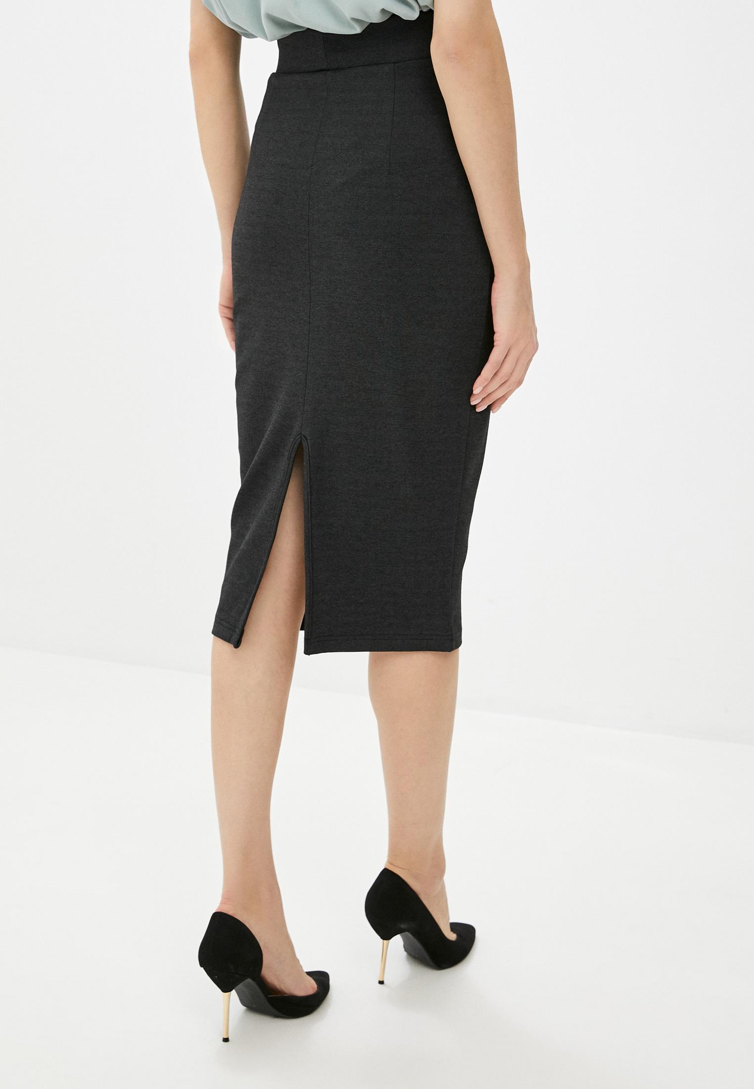 Узкая юбка Toku Tino TT8518027c/: изображение 3