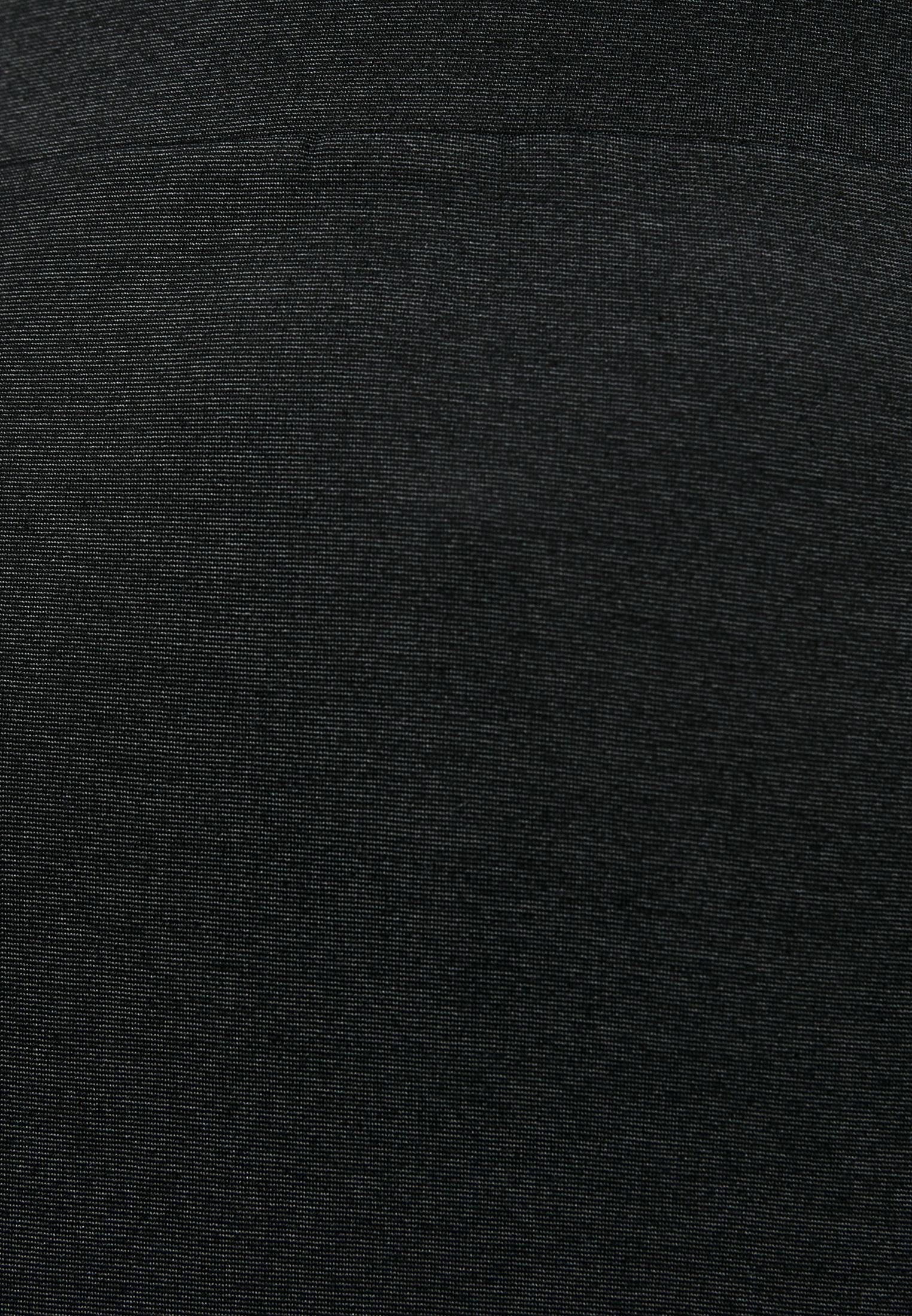 Узкая юбка Toku Tino TT8518027c/: изображение 4