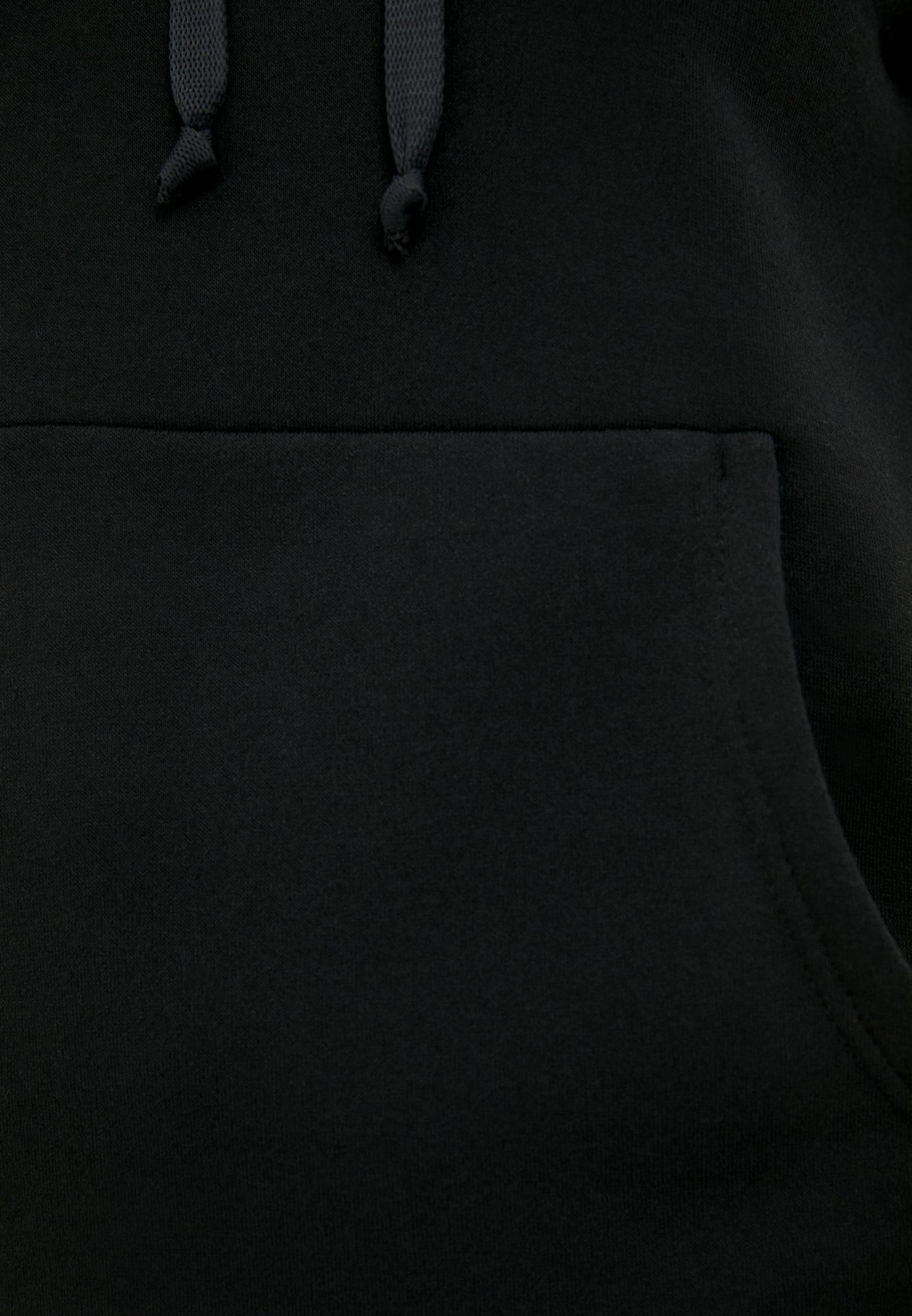 Спортивный костюм Toku Tino TT8519023/: изображение 4