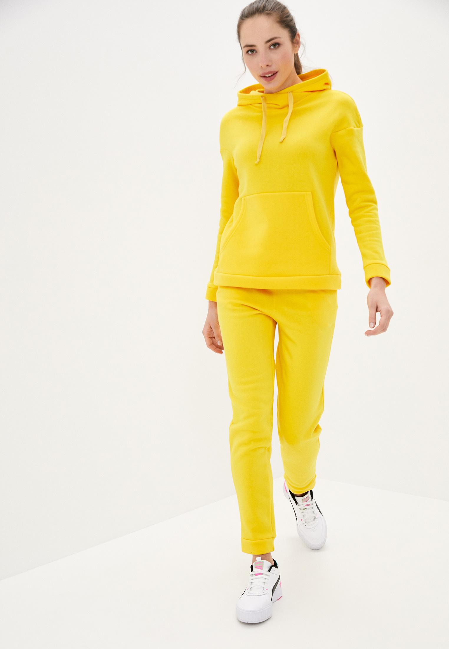 Спортивный костюм Toku Tino TT8519023/