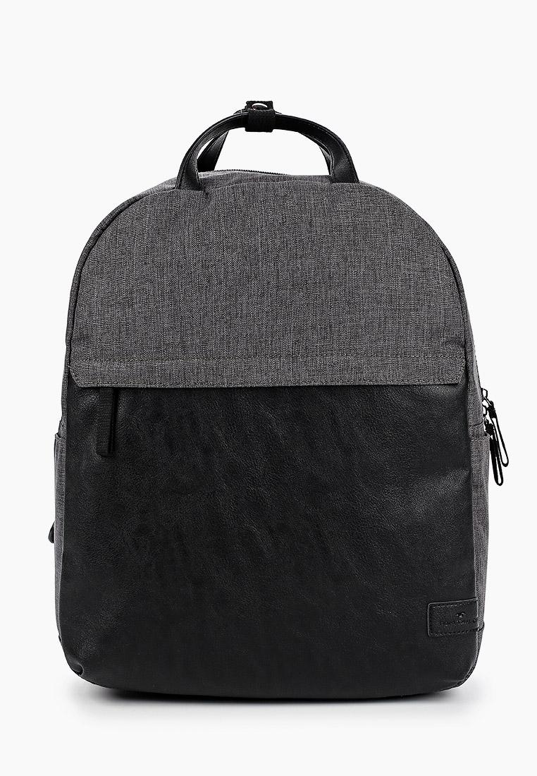 Городской рюкзак Tom Tailor (Том Тейлор) 27307.00.10