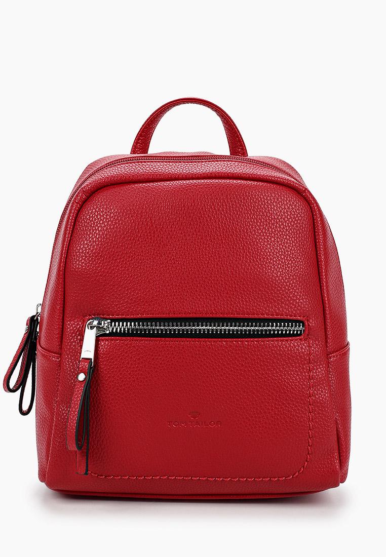 Городской рюкзак Tom Tailor (Том Тейлор) 26101.00.70