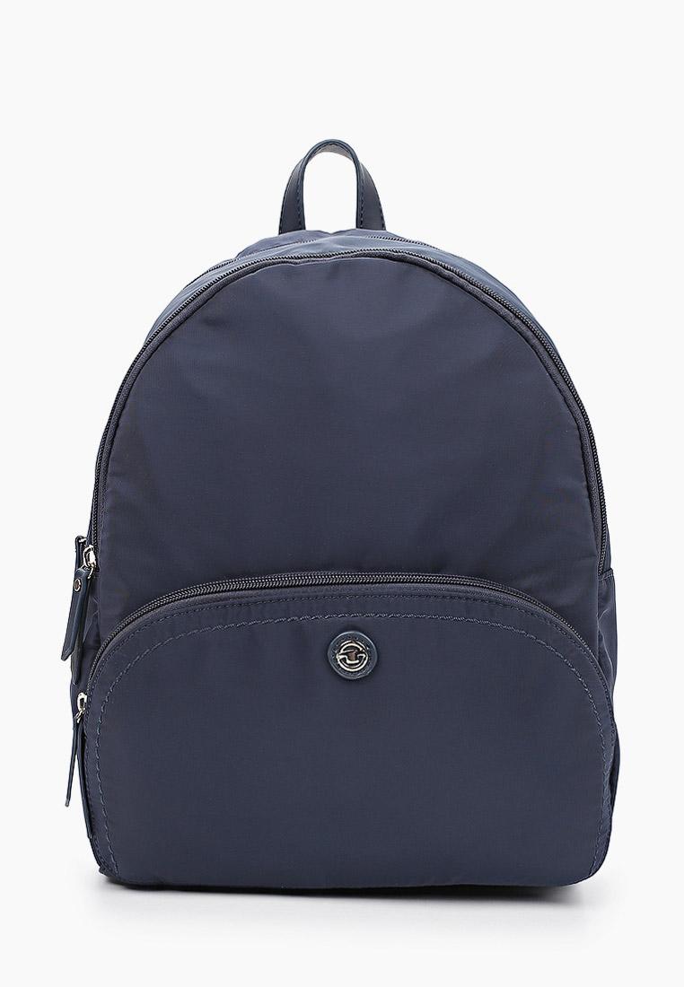 Городской рюкзак Tom Tailor (Том Тейлор) 27069.00.70: изображение 1