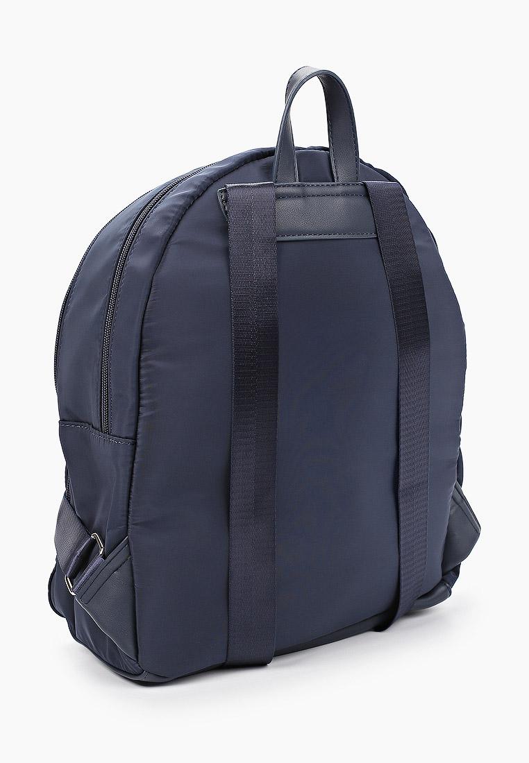 Городской рюкзак Tom Tailor (Том Тейлор) 27069.00.70: изображение 2