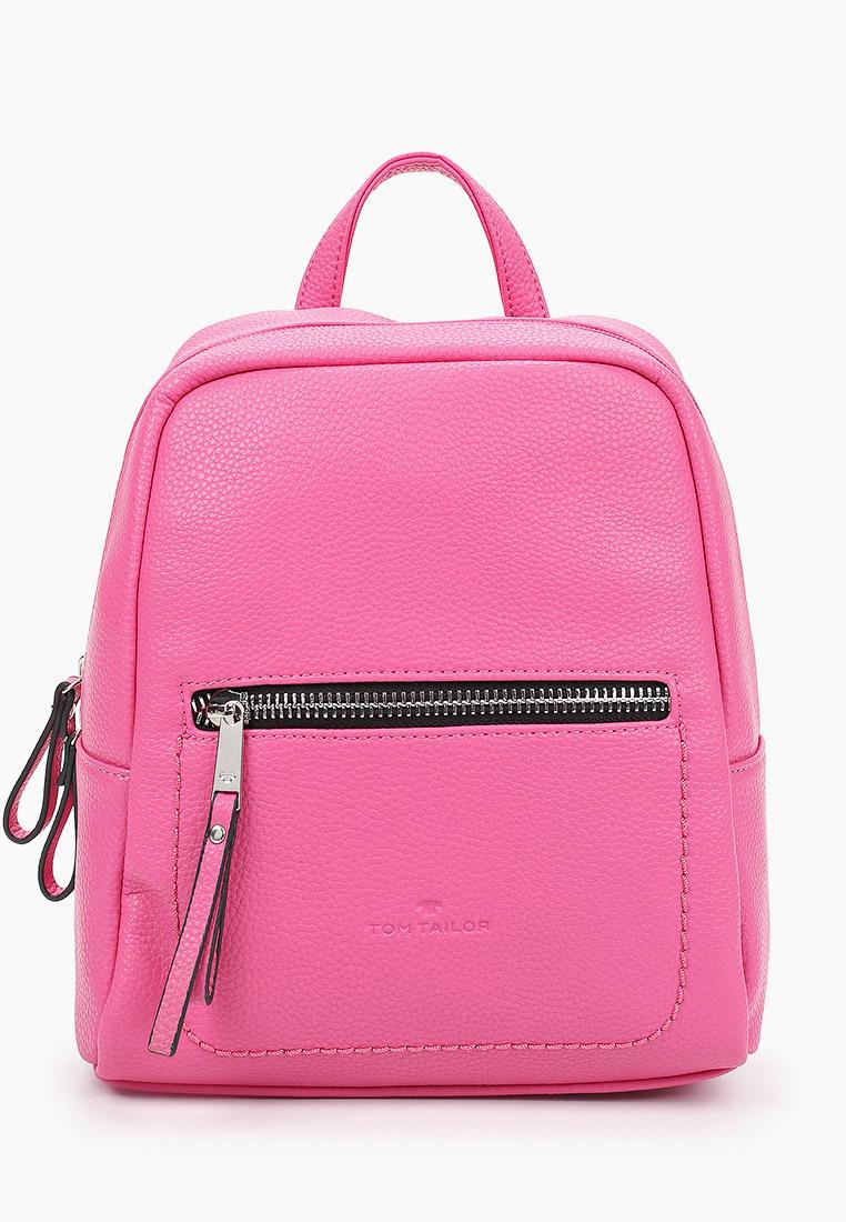 Городской рюкзак Tom Tailor (Том Тейлор) 27071.00.70
