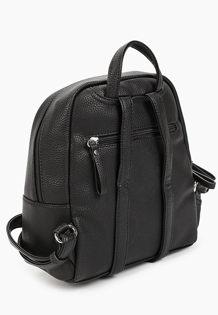Городской рюкзак Tom Tailor (Том Тейлор) 26101.00.70: изображение 2