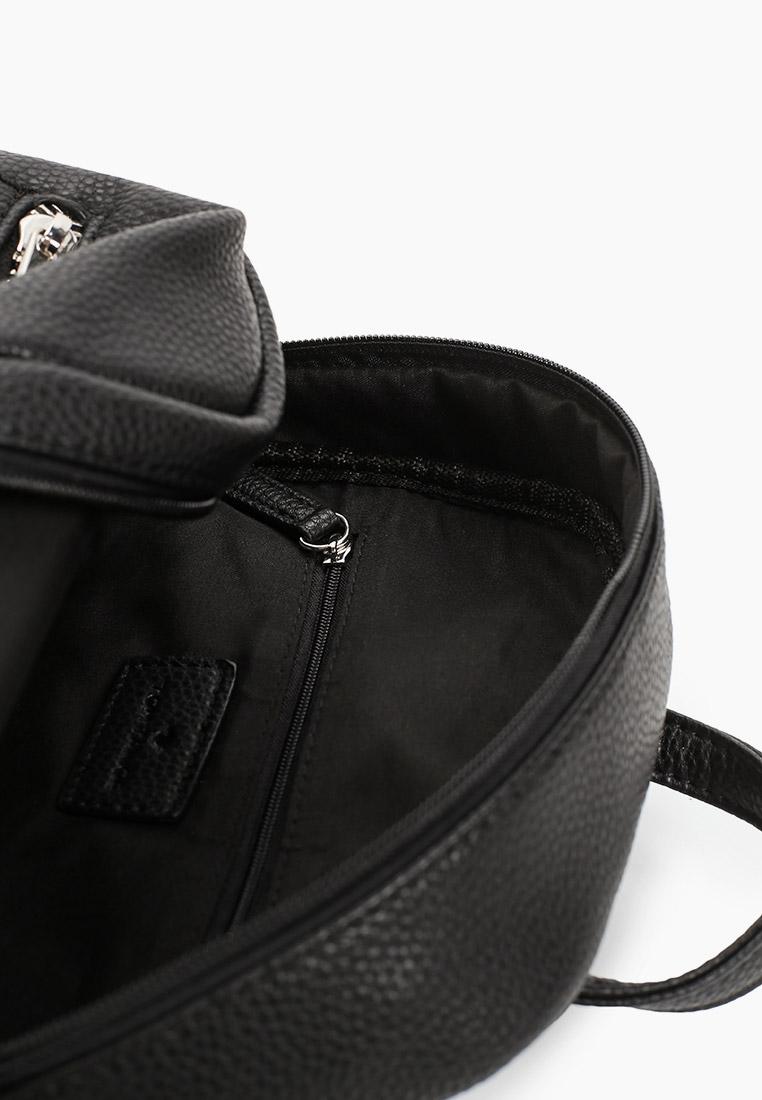 Городской рюкзак Tom Tailor (Том Тейлор) 26101.00.70: изображение 3