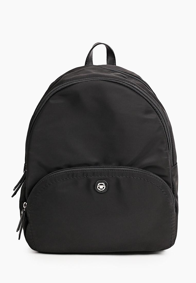 Городской рюкзак Tom Tailor (Том Тейлор) 27069.00.70
