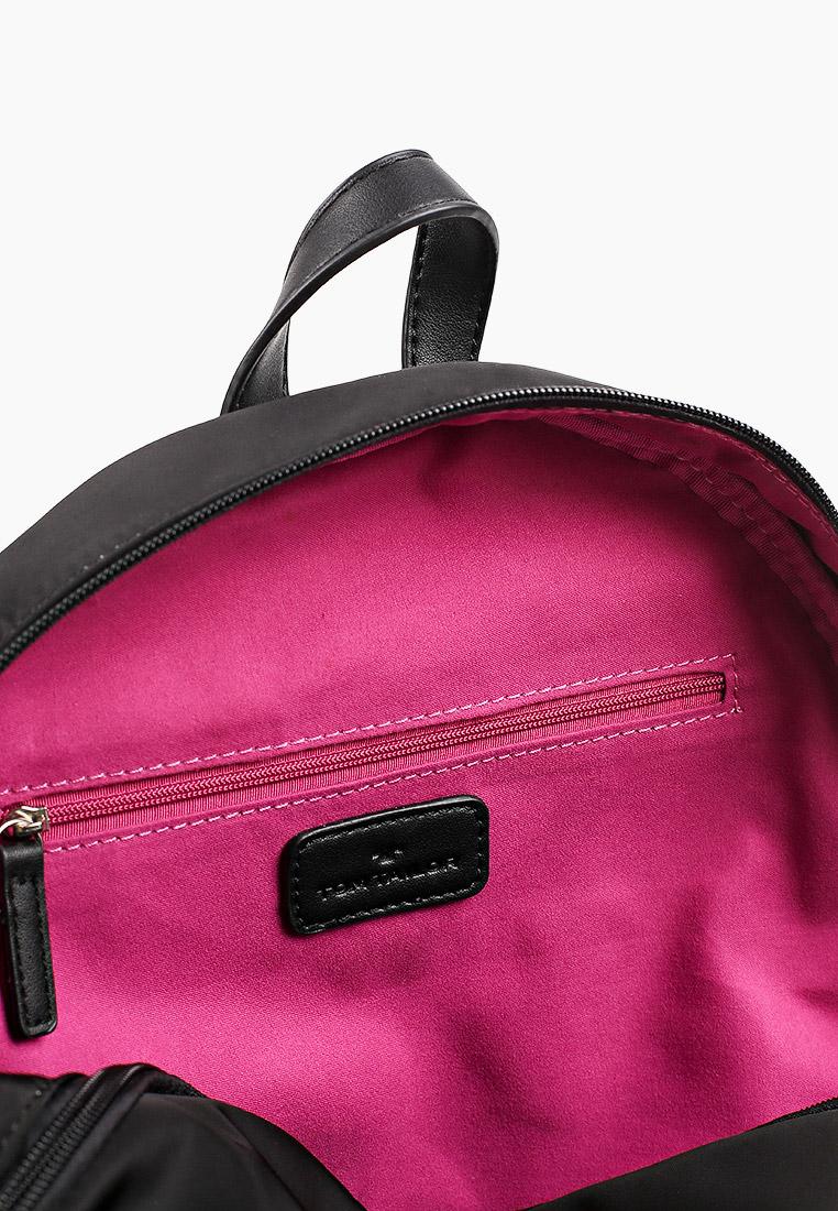 Городской рюкзак Tom Tailor (Том Тейлор) 27069.00.70: изображение 3