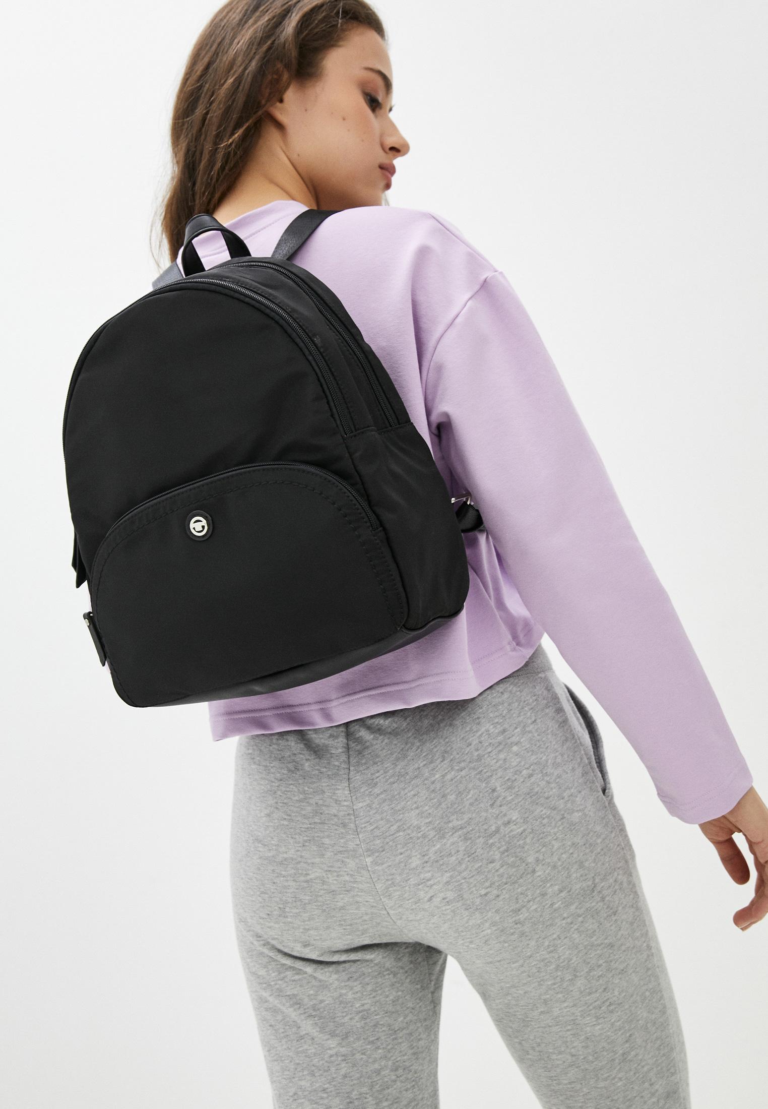 Городской рюкзак Tom Tailor (Том Тейлор) 27069.00.70: изображение 4