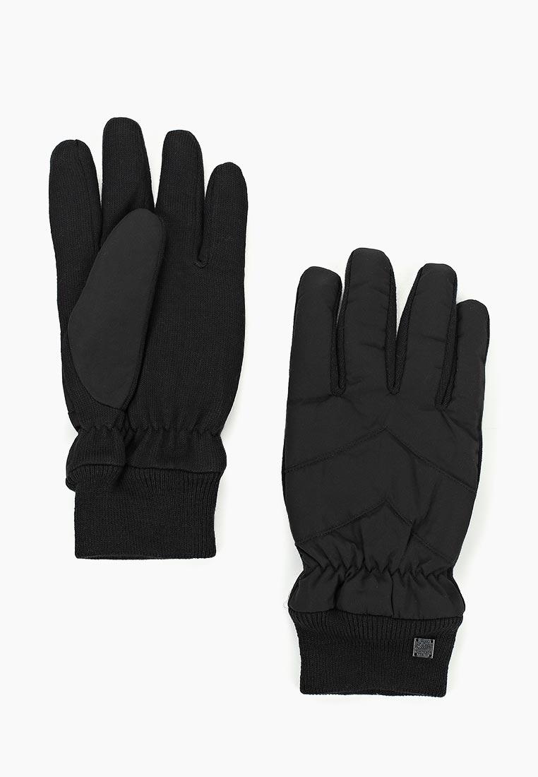 Мужские перчатки Tom Tailor (Том Тейлор) 1005333