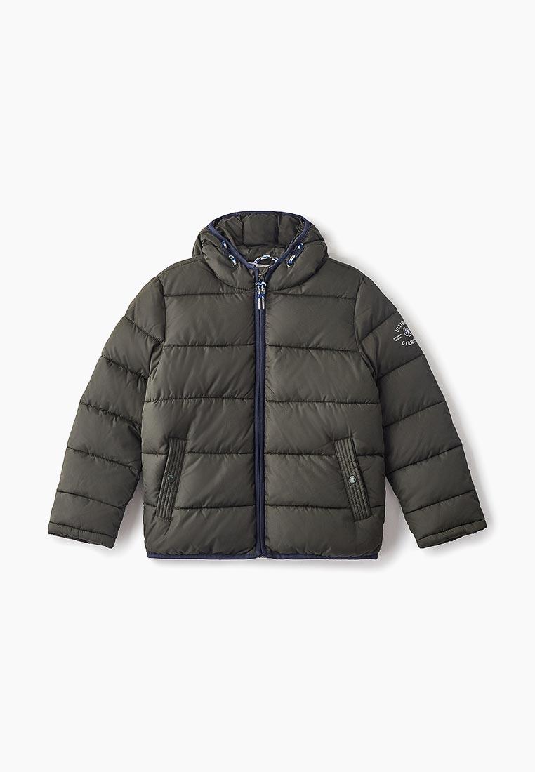 Куртка Tom Tailor (Том Тейлор) 35337540030
