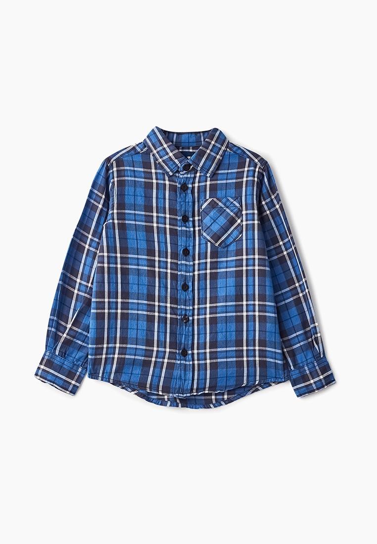 Рубашка Tom Tailor (Том Тейлор) 20341890082