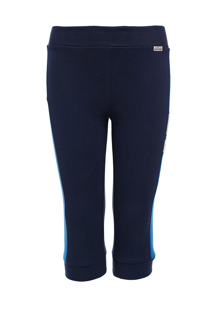 Спортивные брюки для мальчиков Tom Tailor (Том Тейлор) 6800133