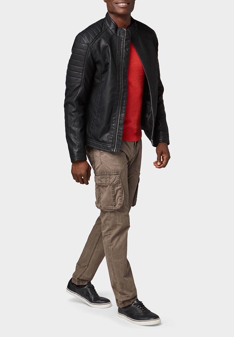 Мужские повседневные брюки Tom Tailor (Том Тейлор) 6455317.00.10