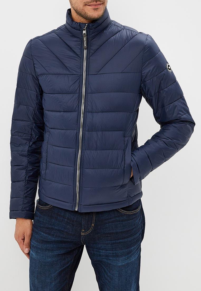 Куртка Tom Tailor (Том Тейлор) 3555311.00.10