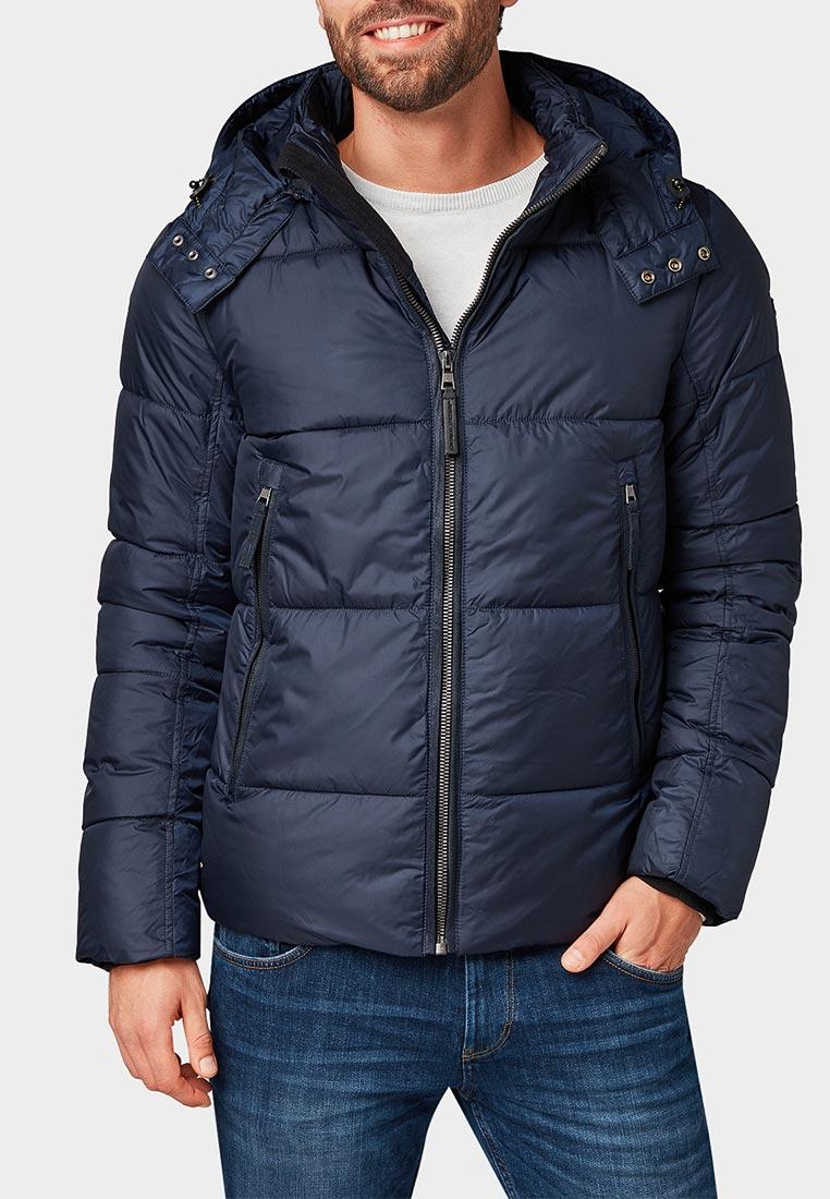 Куртка Tom Tailor (Том Тейлор) 3555313.00.10