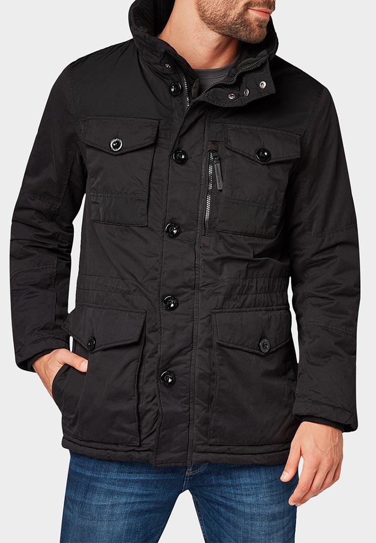 Куртка Tom Tailor (Том Тейлор) 3555329.00.10