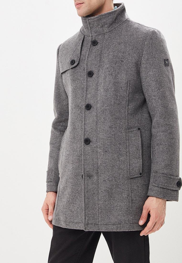 Мужские пальто Tom Tailor (Том Тейлор) 3555341.00.10