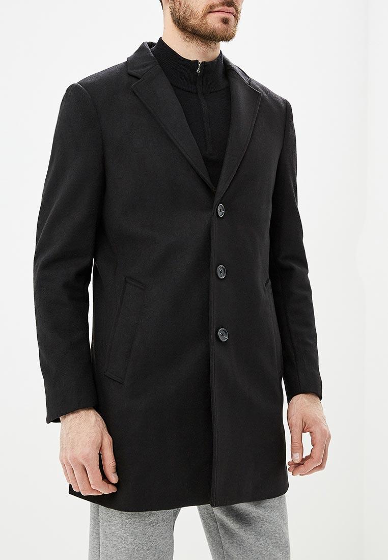 Мужские пальто Tom Tailor (Том Тейлор) 3555344.00.10
