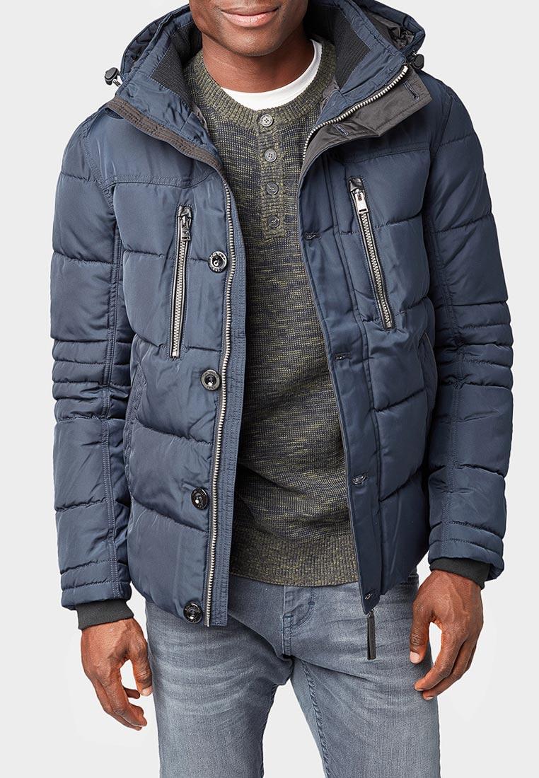 Куртка Tom Tailor (Том Тейлор) 3555335.00.10
