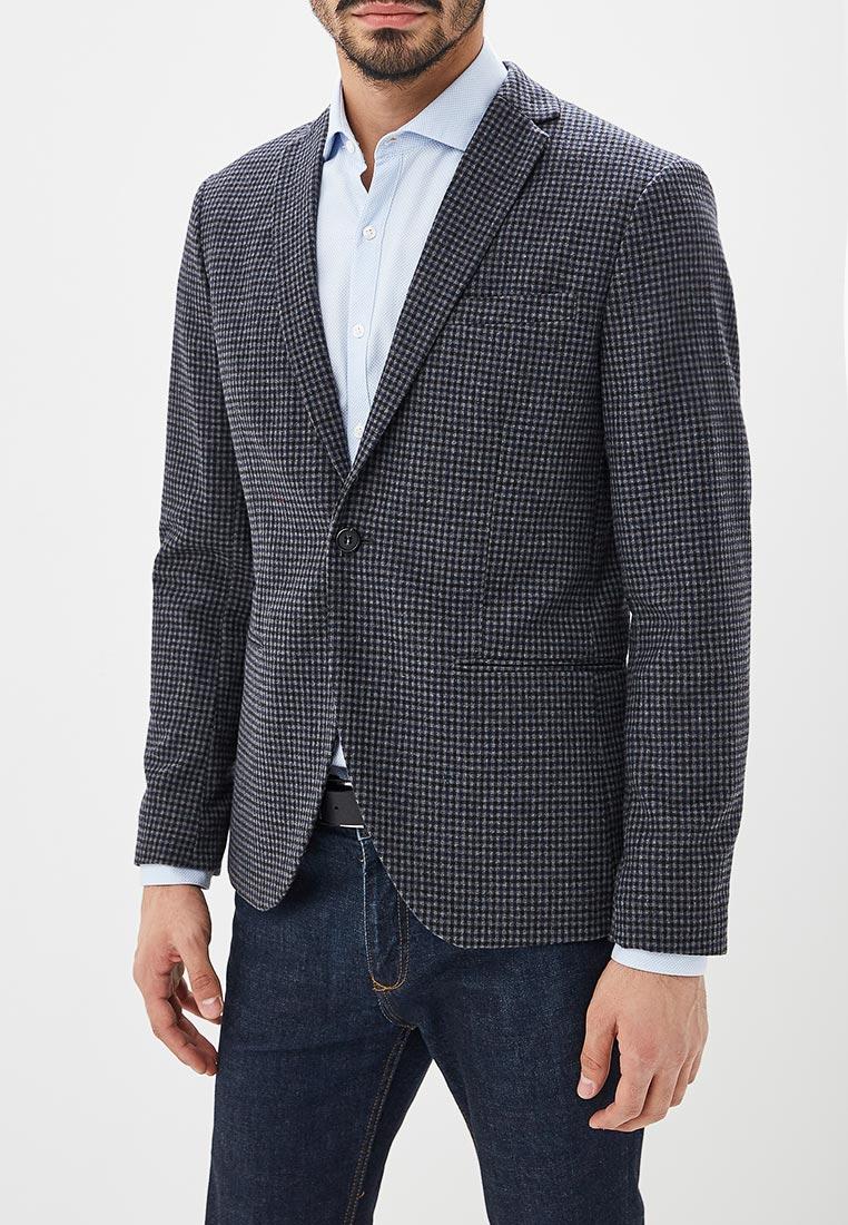 Пиджак Tom Tailor (Том Тейлор) 1004168
