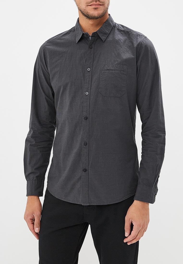 Рубашка с длинным рукавом Tom Tailor (Том Тейлор) 1005360