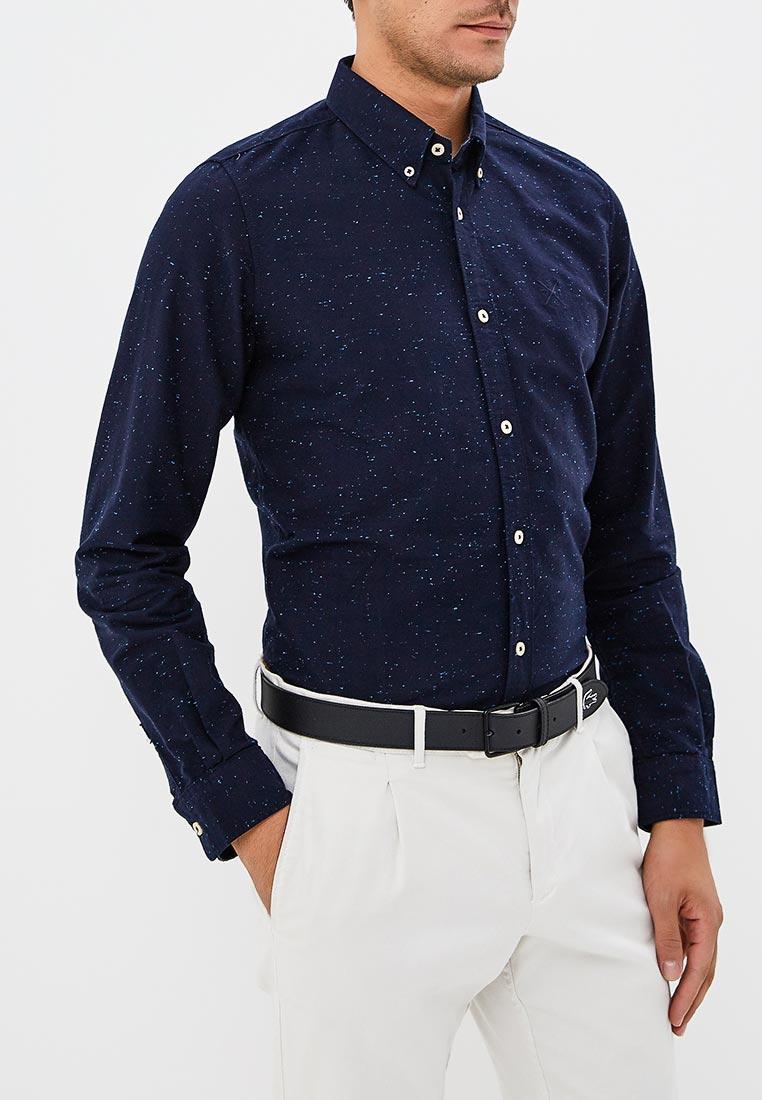 Рубашка с длинным рукавом Tom Tailor (Том Тейлор) 1004821