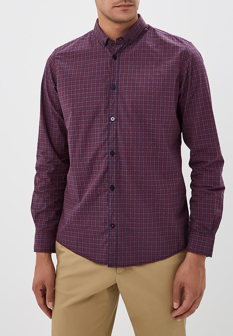 Рубашка с длинным рукавом Tom Tailor (Том Тейлор) 1004868