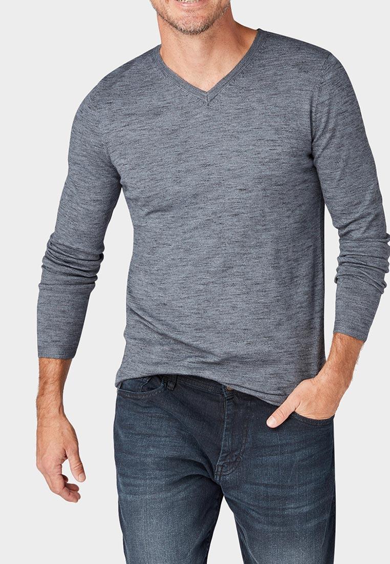 Пуловер Tom Tailor (Том Тейлор) 1004945