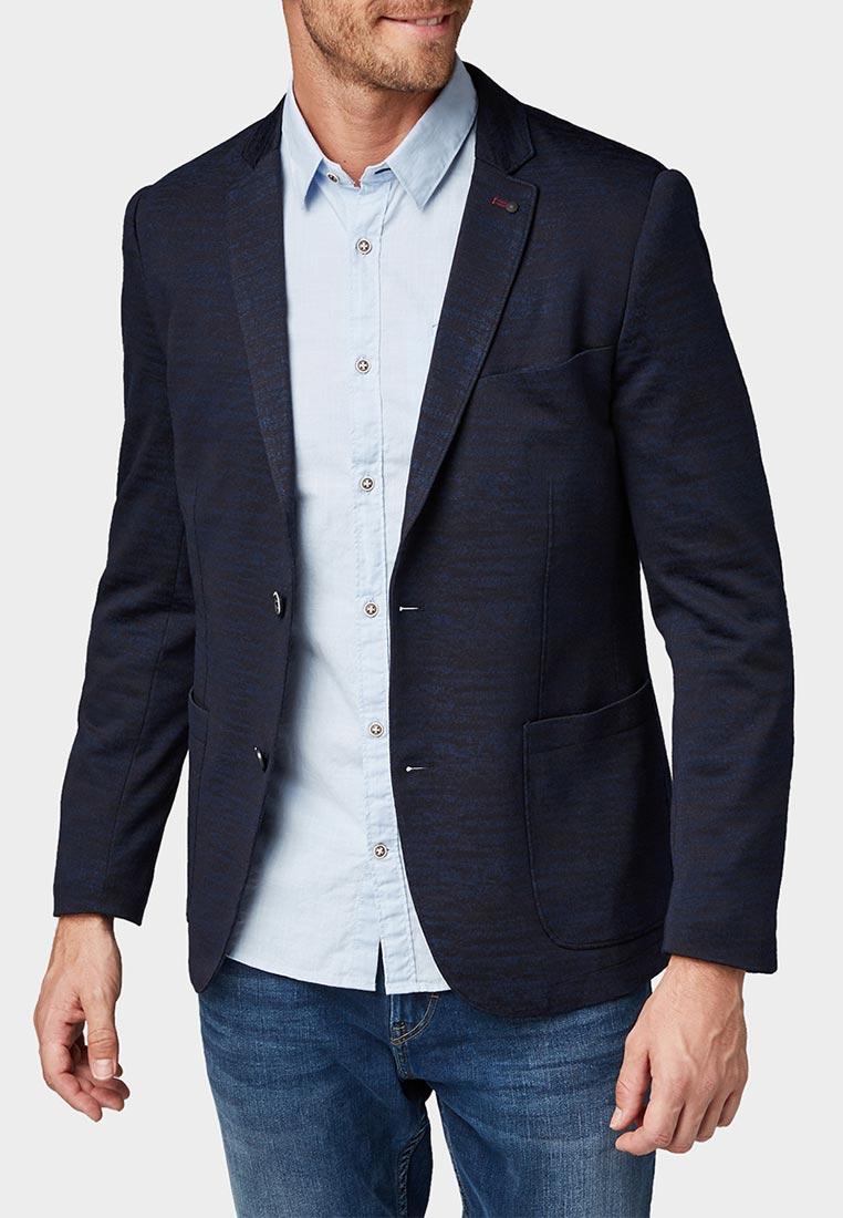 Пиджак Tom Tailor (Том Тейлор) 1005233