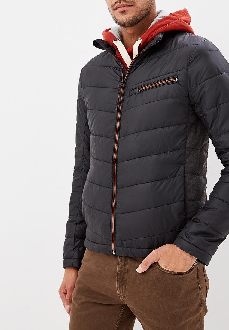 Куртка Tom Tailor (Том Тейлор) 3555309.00.10