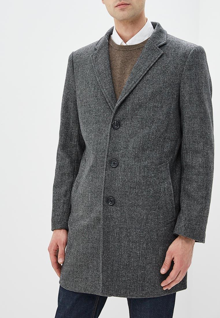 Мужские пальто Tom Tailor (Том Тейлор) 35553440010