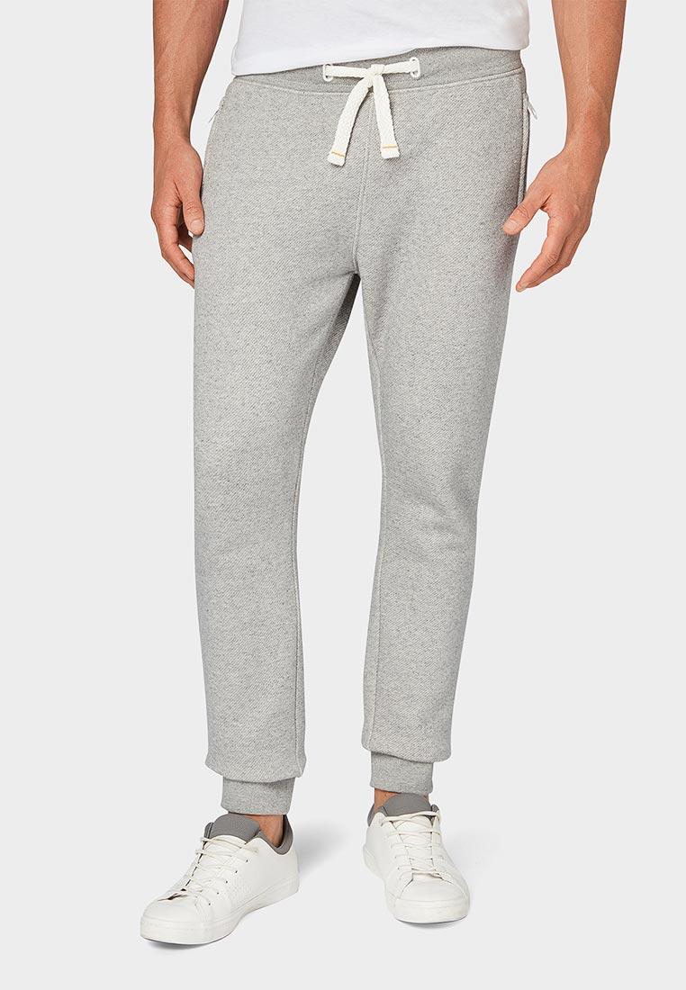 Мужские спортивные брюки Tom Tailor (Том Тейлор) 1007687
