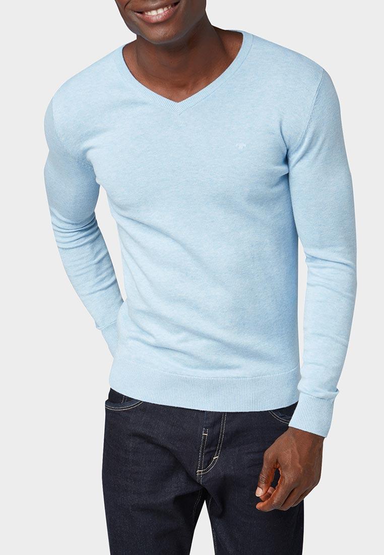 Пуловер Tom Tailor (Том Тейлор) 30228810910