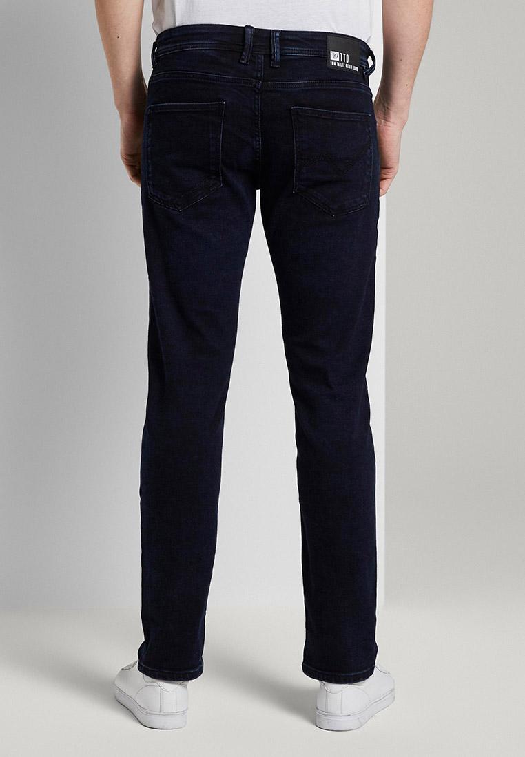Зауженные джинсы Tom Tailor (Том Тейлор) 1012477: изображение 2