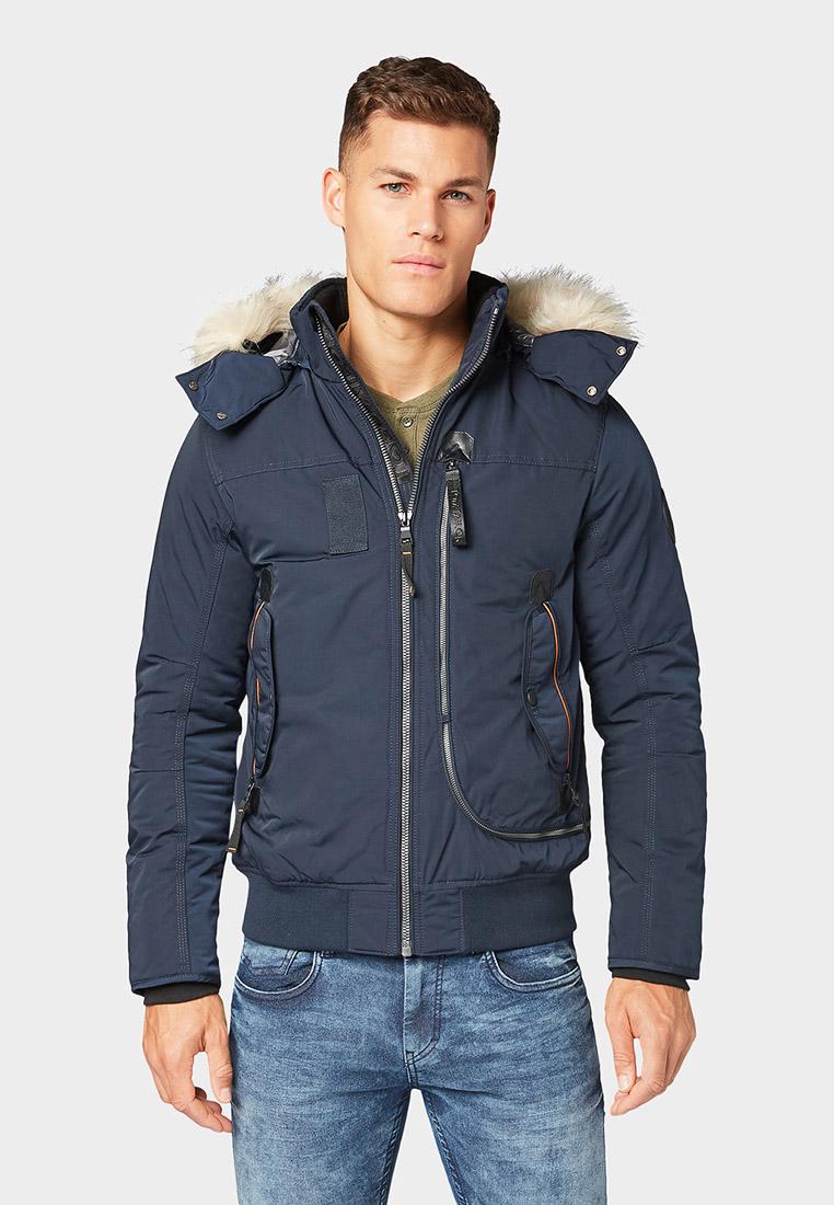 Куртка Tom Tailor (Том Тейлор) 1012111