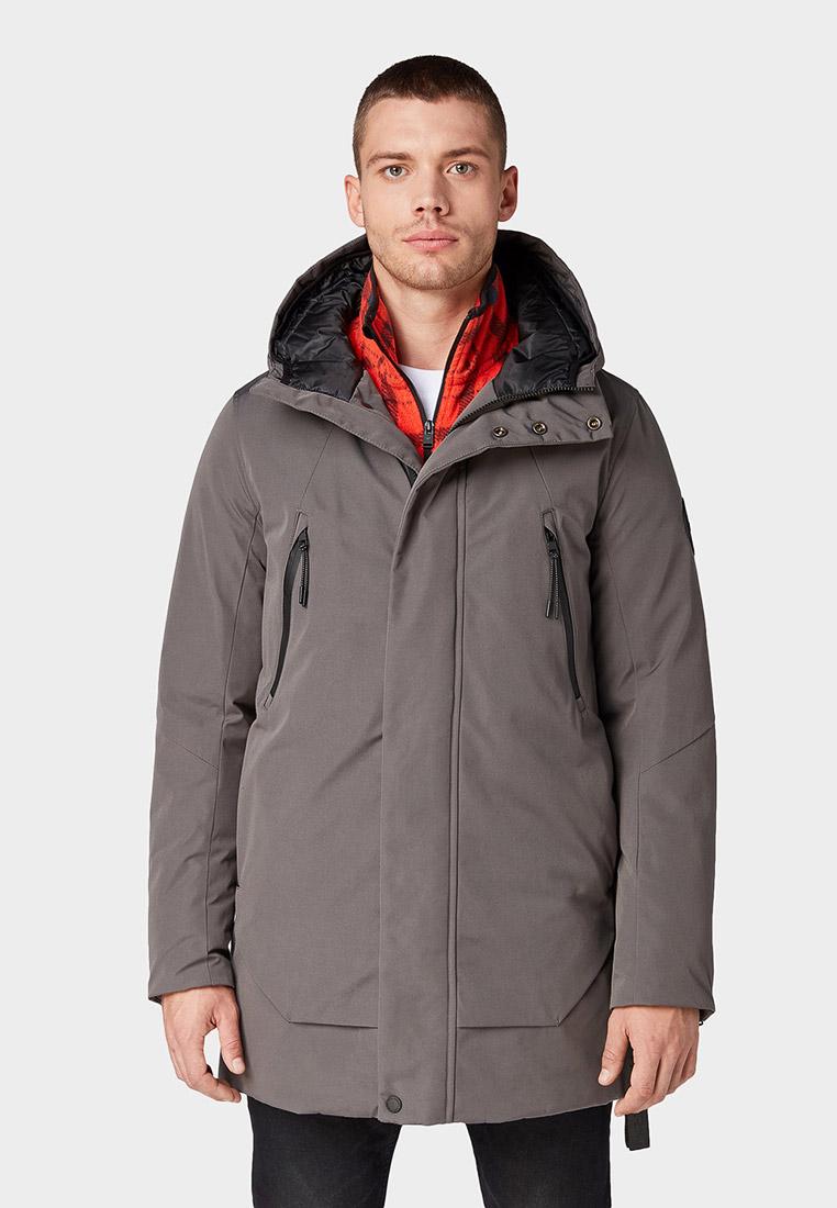 Куртка Tom Tailor (Том Тейлор) 1012116