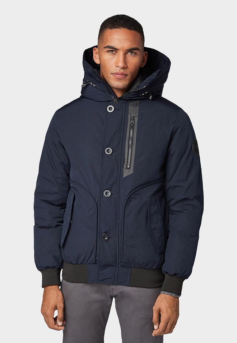 Куртка Tom Tailor (Том Тейлор) 1012103