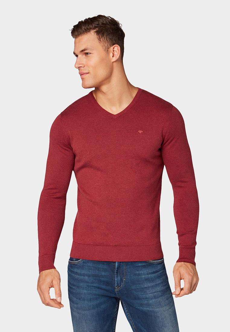 Пуловер Tom Tailor (Том Тейлор) 1012820