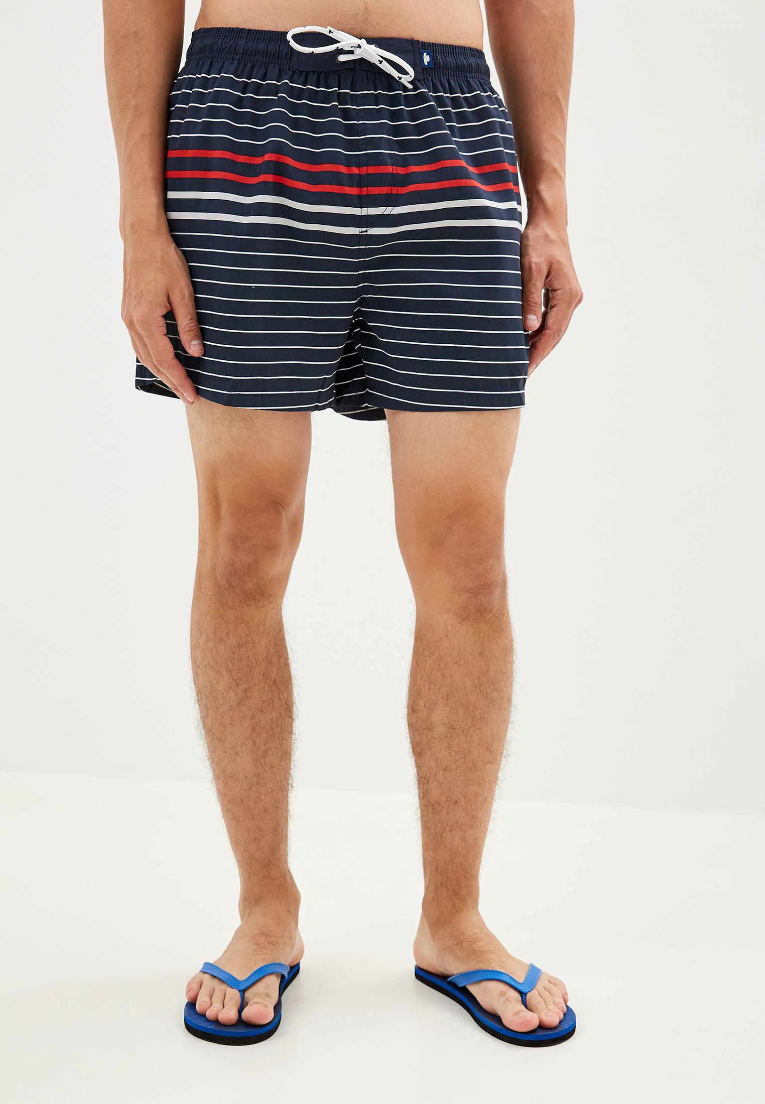 Мужские домашние брюки Tom Tailor (Том Тейлор) 428579.00.10