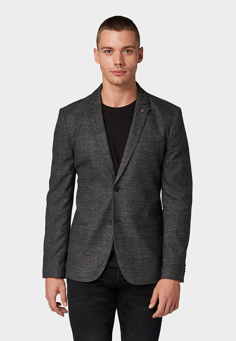 Пиджак Tom Tailor (Том Тейлор) 1014018