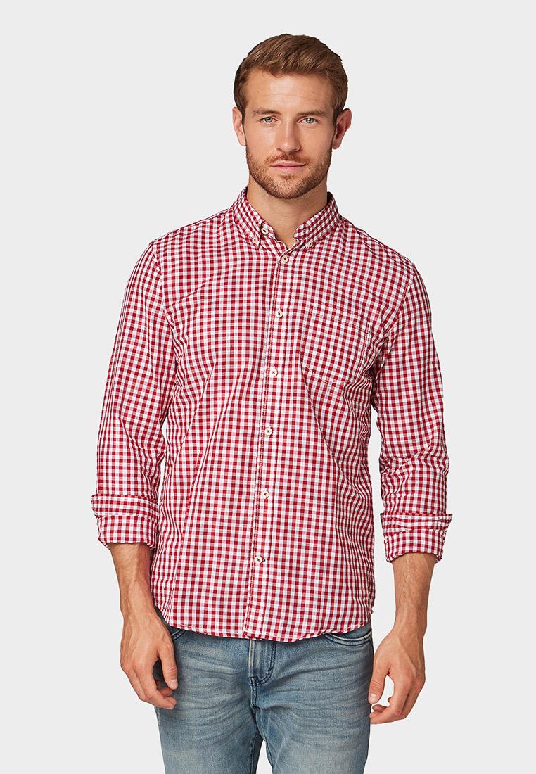 купить мужскую рубашку с длинным рукавом недорого