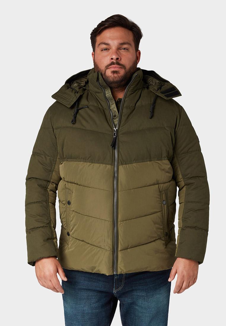 Куртка Tom Tailor (Том Тейлор) 1015897