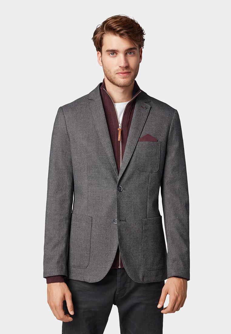 Пиджак Tom Tailor (Том Тейлор) 1014852