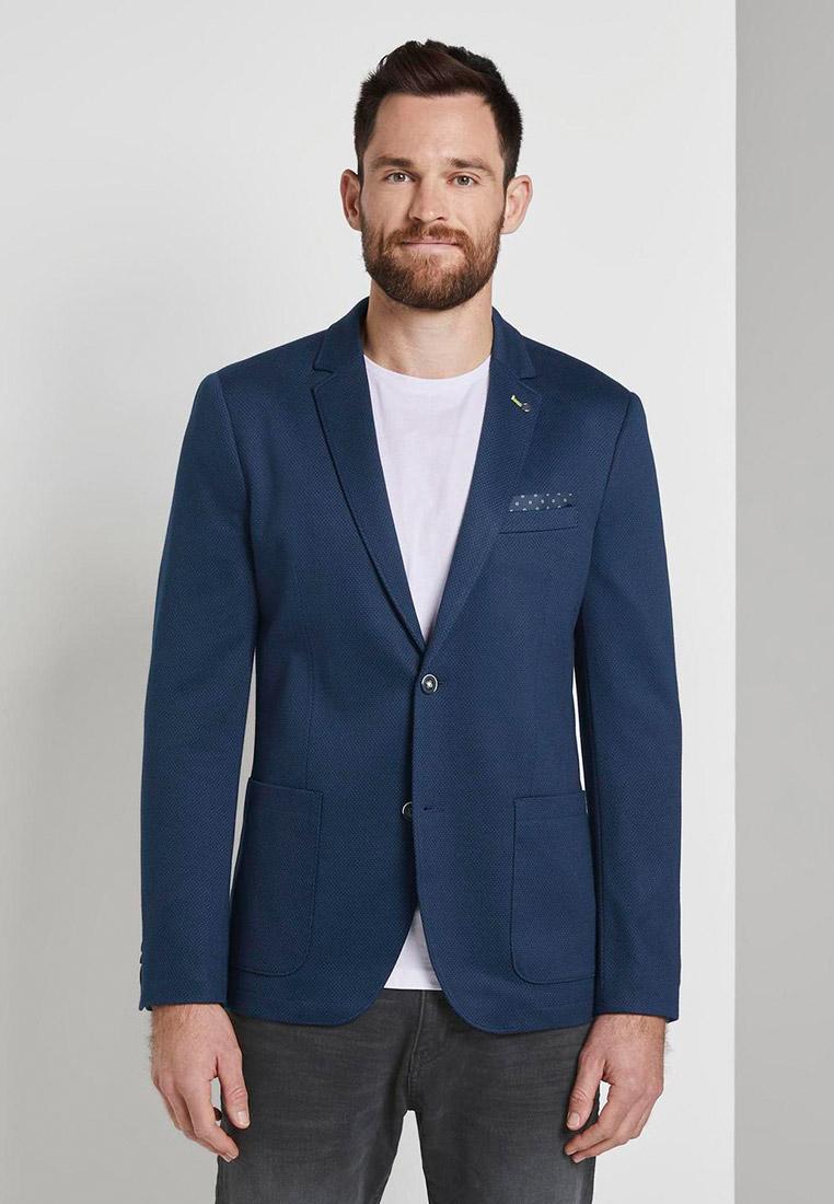 Пиджак Tom Tailor (Том Тейлор) 1017026